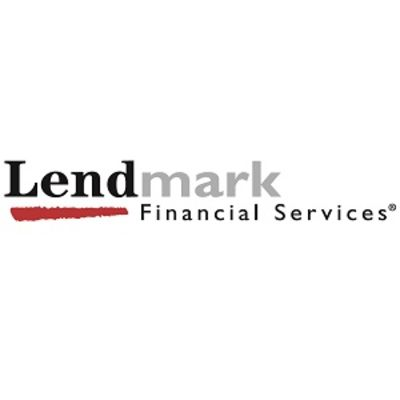Lendmark Financial Services LLC - 17.09.19