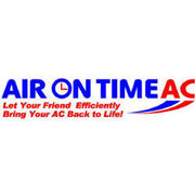 Air On Time AC & Heating - 14.06.19