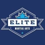 Elite Martial Arts Toronto - 09.09.17