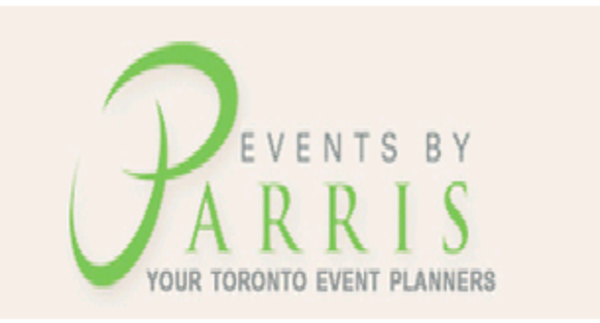Events By Parris   - 11.12.12