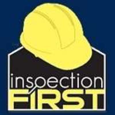 Inspection First - 12.02.13