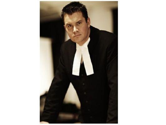 Robb MacDonald Criminal Law - 17.05.18