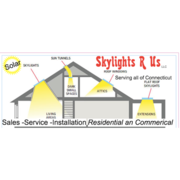 Skylights R Us - 14.02.19