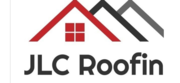 JLC Roofing - 07.02.20