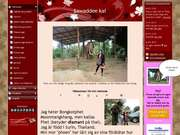thai silk kalmar thaimassage farsta