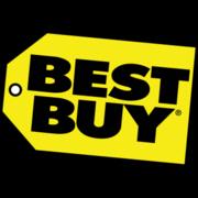 Best Buy - 26.11.13