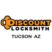 Discount Locksmith LLC - 20.05.17