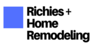Richies Home Remodeling - 22.09.17