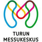 Turun Messukeskus - 06.07.17
