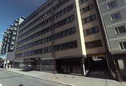 VMP Turku - 22.05.17