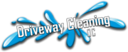 Driveway Cleaning OC - 05.03.19