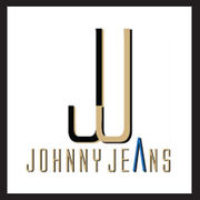 Johnny Jeans - 11.10.16