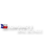 Longino's Bail Bonds - 14.04.15