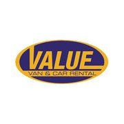 Value Van and Car Rental - 06.02.20