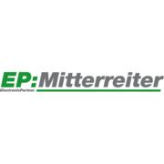 Mitterreiter Elektronik Handel 21644280 Fe Png
