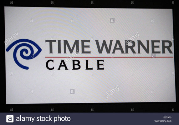 Time Warner Cable - 04.04.19