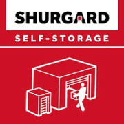 Shurgard Self-Storage Upplands Väsby - 04.04.17