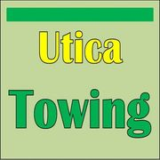 Utica Towing - 19.03.16