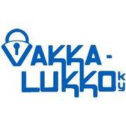 Vakka-Lukko - 08.06.17