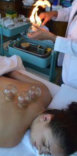 massage asiatischen carlsbad