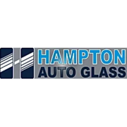 Hampton Auto Glass - 06.03.20