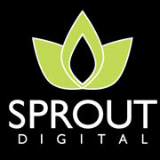 Sprout Digital - 27.11.19