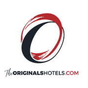 The Originals Boutique, Padja Hotel & Spa**** Vannes - 28.01.20