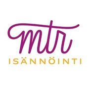 MTR-Isännöinti Oy - 16.06.17