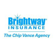 Brightway, The Chip Vance Agency - 28.07.17