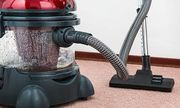 Carpet Cleaning Victoria Texas - 22.09.20