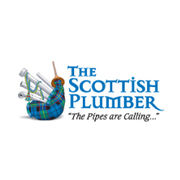 The Scottish Plumber - 05.04.19