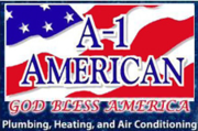A-1 American Plumbing, Heating, and Air Conditioning - Virginia Beach - 11.03.20