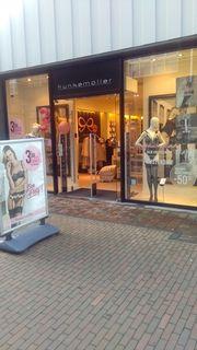 ef94db867ae789 http   www.tupalo.nl de-meern keep-on-it http   www.tupalo.nl de-zoom ...