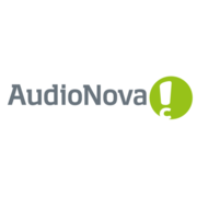 AudioNova Hørecenter - 20.12.19