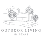 Outdoor Living in Texas - 19.11.20
