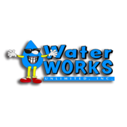 Water Works Unlimited Inc - 15.12.20