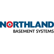 Northland Basement Systems - 03.09.20