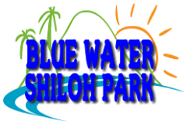 Blue Water Shiloh Park - 27.06.15