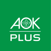 AOK PLUS - Filiale Waltershausen - 15.02.17