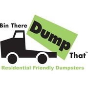 Bin There Dump That, Cleveland - 10.02.20