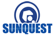 Sunquest Industries - 03.05.18