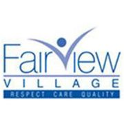 Fairview Village Ltd - 17.03.18