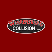 Warrensburg Collision Repair Center - 09.08.18