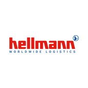 Hellmann Worldwide Logistics - 04.08.17