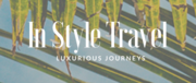 In Style Travel - 18.01.20