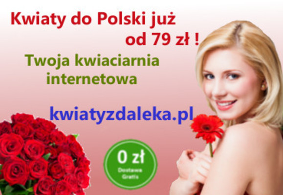 kwiatyzdaleka.pl - 05.11.12
