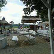 La Playa Music Bar - 20.08.12