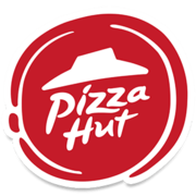 Pizza Hut Warszawa Blue City - 14.03.19