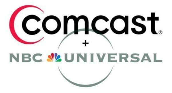 Comcast washington - 19.03.14