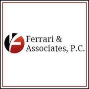 Ferrari & Associates, P.C.